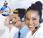 HappyGophercustomer-service-ted-rubin-post